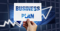 Small Business Services and Support