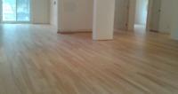 Floor sanding and installation /plancher sablage