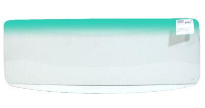 Gummi Profilgummi Scheibengummi Frontscheibe Trabant P601 Windschutzscheibe