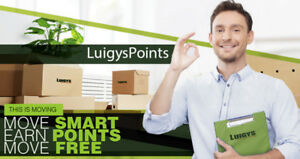 July, August promotion $60 15ft Call SmartMOVERS24/7.