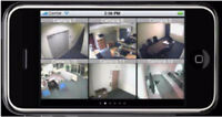 Sales person / Installer wanted for security cctv company