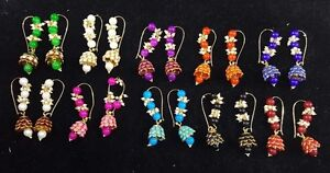Indian artificial jewellery fresh arrival