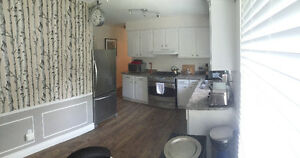 Available January 1st! Short-term/Flexible rental agreements London Ontario image 4