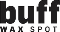 Buff Wax Spot is Hiring a Part-Time Wax Technician!