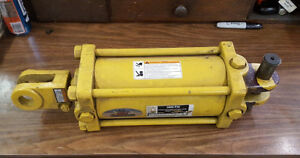 "5"" or 6"" Hydraulic Cylinder London Ontario image 1"