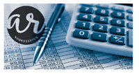 Bookkeeping & Accounting- Small/Medium Size Businesses