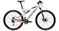 2014 Cannondale Rush 29 2