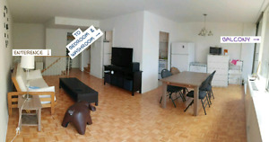 Looking for a roommate @ Finch & Bathurst