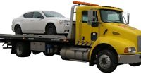 Achetons Auto & Camion - We Buy Scrap Car & Truck  514-668-2804