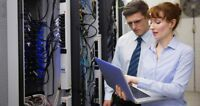 Enhance Qualifications to be A System Admin & GET AN IT JOB