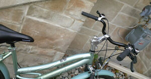 Womans Mongoose Bicycle - In good condition. Kitchener / Waterloo Kitchener Area image 6