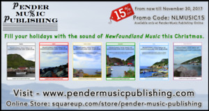 Traditional NL Brass Music Books