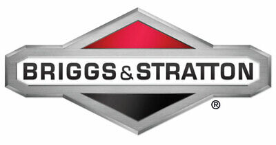 Briggs & Stratton OEM 1722771SM replacement decal-free floating m