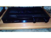 AURA EVOLUTION VA-100 Amplifier