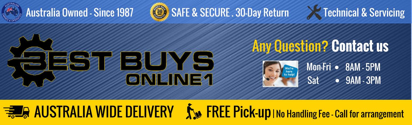 Best Buys Online 1