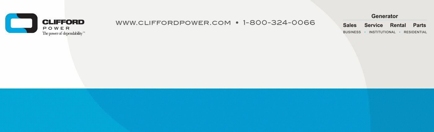 cliffordpowersystems