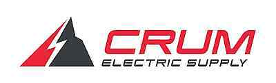 Crum Electric Supply