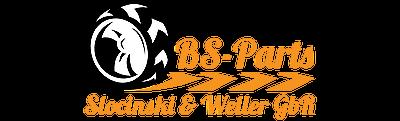 BS-Parts-Shop