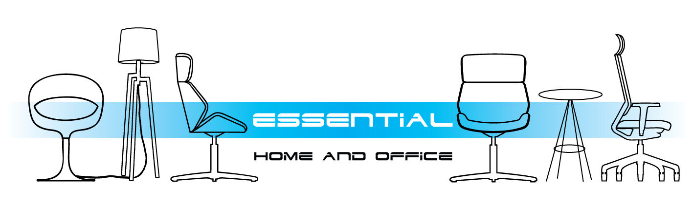Essential Home and Office