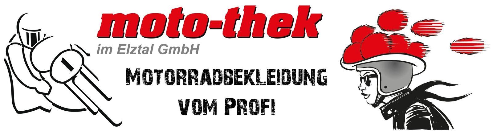 moto-thek-shop