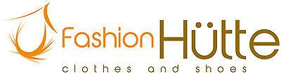 fashion-hütte