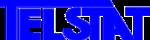 Telstat Communications