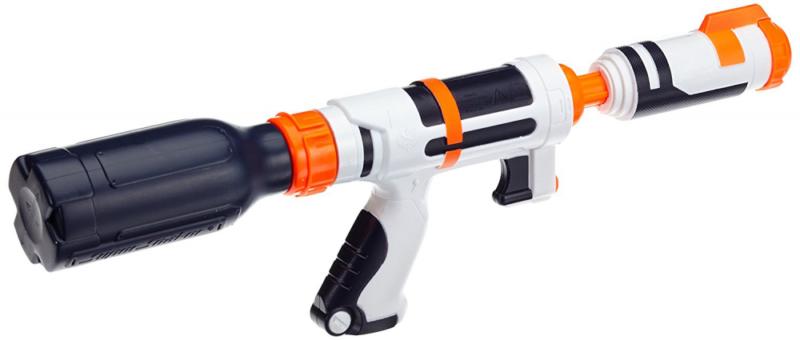 Hasbro Super Soaker - Pistola ad Acqua