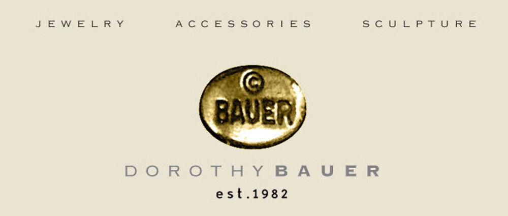 dorothy bauer showcase