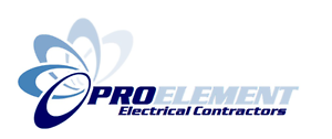 ELECTRICIAN * ELECTRICIAN * ELECTRICIAN * ELECTRICIAN Parkdale Kingston Area Preview