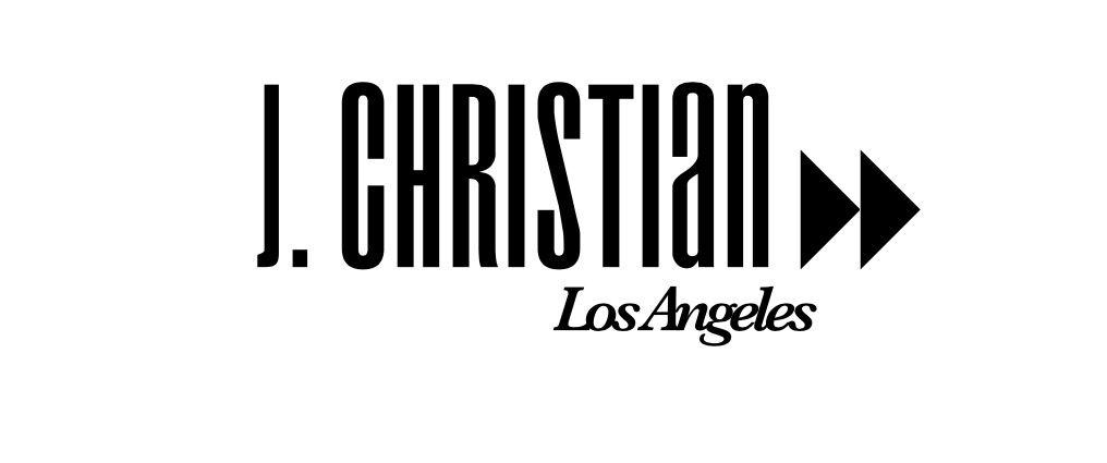 J CHRISTIAN LA