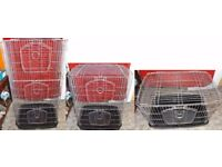 Very large Pet Cage - FREE DELIVERY - bird rodent chinchilla parrot degu rat mouse guinea pig rabbit