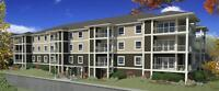 50+ Adult Living Suites in Headingley, Manitoba
