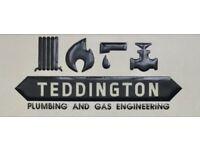 Boiler Repair Specialist, Gas Safe registered, Boiler Installation, Certified Plumber