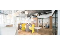 Office Space To Rent In Woking Surrey Gumtree