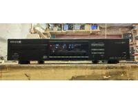 Kenwood DP-2080 CD Player