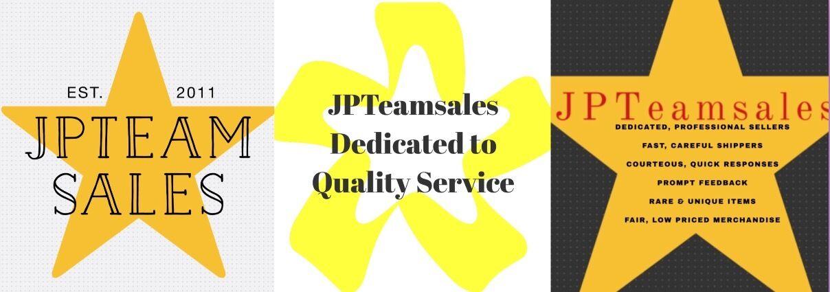 JPTeamsales2