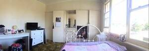 Room for Rent in Essendon GREAT LOCATION Essendon Moonee Valley Preview