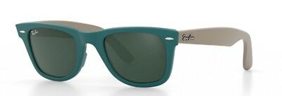 ray ban sunglasses wayfarer 2140 remix. Comes with choice of black or brown (New Wayfarer Remix)
