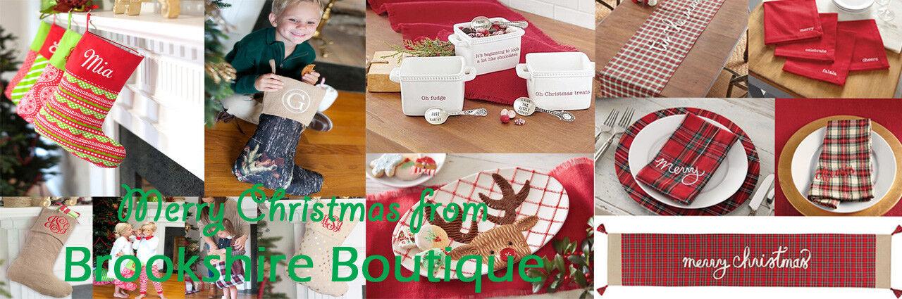 Brookshire Boutique