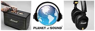 PLANET of SOUND Australia