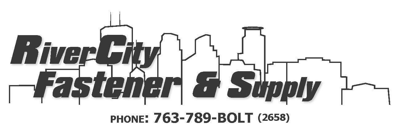 RiverCity Fastener & Supply