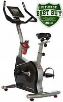Diamondback 910UB Exercise Bike Sale $399 Warranty