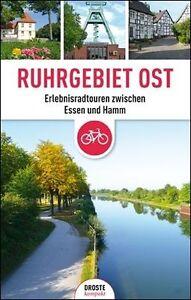 Ruhrgebiet-Ost-von-Michael-Moll-und-Monika-Barwinska-2013-Taschenbuch