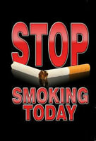 $99.99 QUIT SMOKING FOR with Laser Therapy
