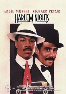 Harlem-Nights-DVD-2011