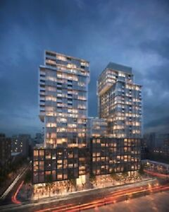PLATINUM ACCESS for 158 Front St Condo Investment!! Price List!