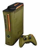 Xbox360 +++ accessories +++ games