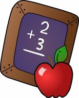 Elementary Math Tutor Required - HELP!!!