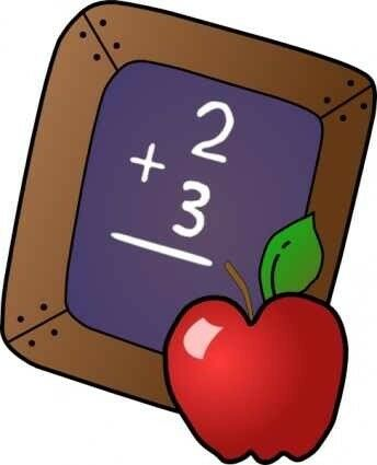 Maths and English tutor Primary and S1/2