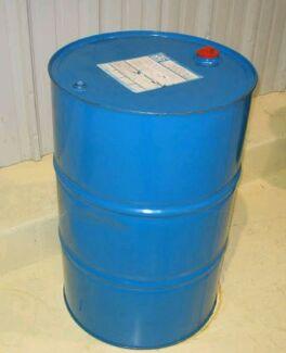 WTB 44 gallon drum Armidale 2350 Armidale City Preview